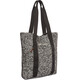 Tatonka Jemma Shopping Bag darkest grey